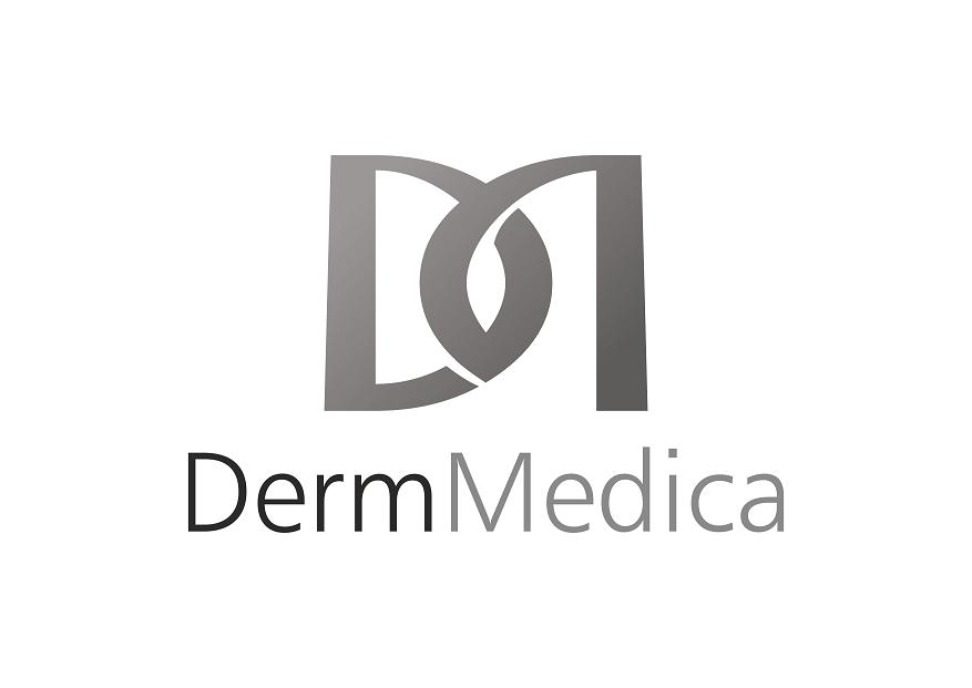 derm_medica_logo